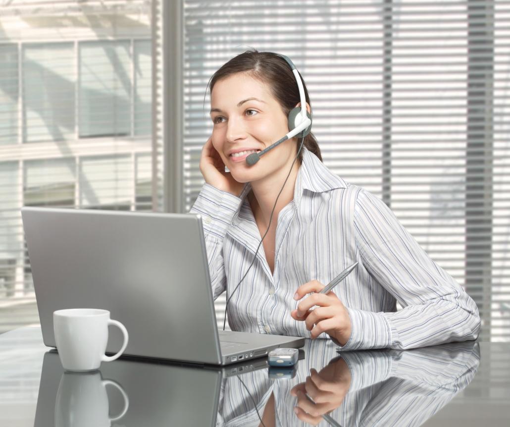 Kita-Stellenmarkt - Kontakt