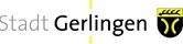 Top Arbeitgeber - Stadt Gerlingen