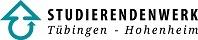 Top Arbeitgeber - Studierendenwerk Tuebingen-Hohenheim