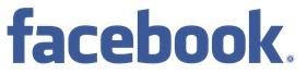 Kita-Stellenmarkt - Facebook